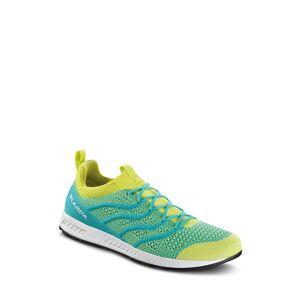 Scarpa Outdoor-Schuhe Gecko Air blau