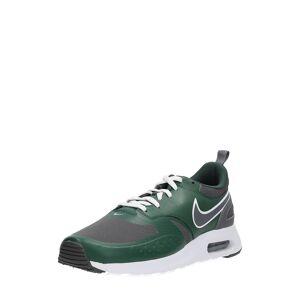 Nike Sneaker Air Max Vision, grau/grün bunt