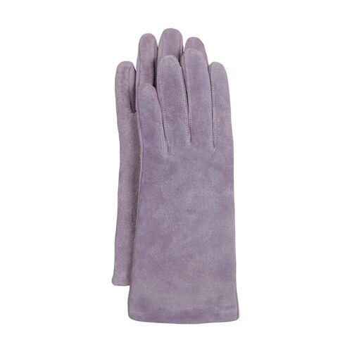 Gretchen Handschuhe Avignon lila