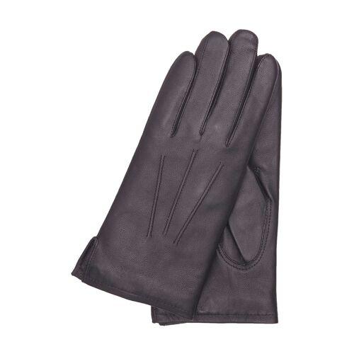 Gretchen Handschuhe Bergen schwarz
