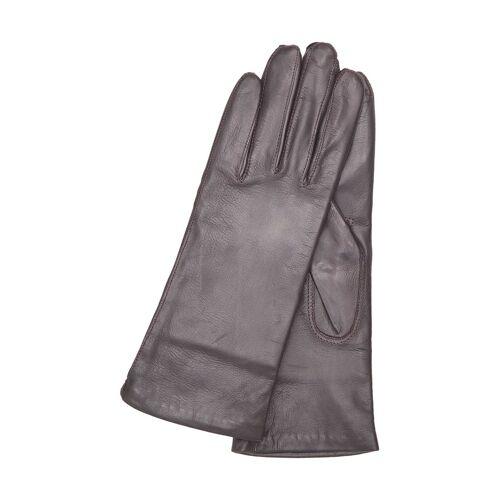 Gretchen Handschuhe Granada grau