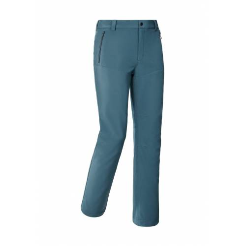 Lafuma Trekking-Hose blau
