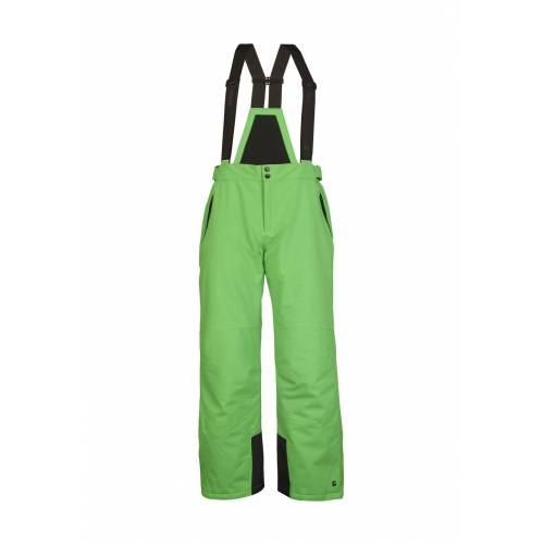 Killtec Skihose grün