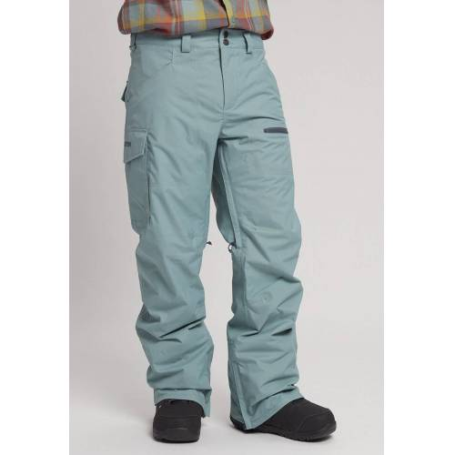Burton Snowboard-Hose Covert, Regular Fit blau