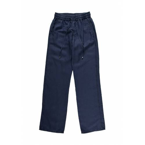 Rosner Hose May blau