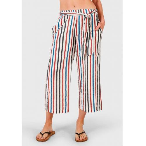 Brunotti Hose Sia, Relaxed Fit bunt