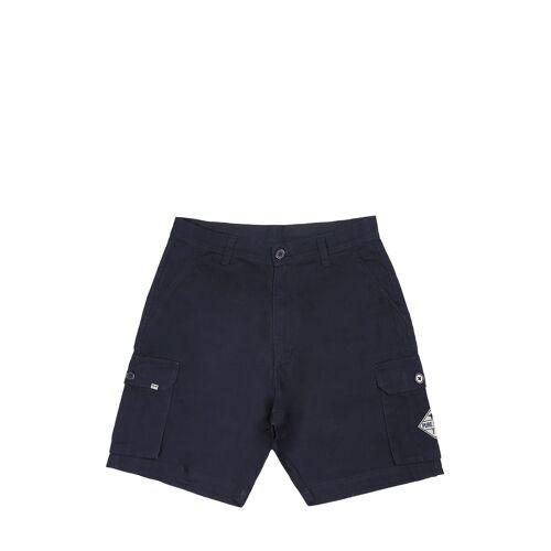 Pure Juice Shorts Pure Juice blau