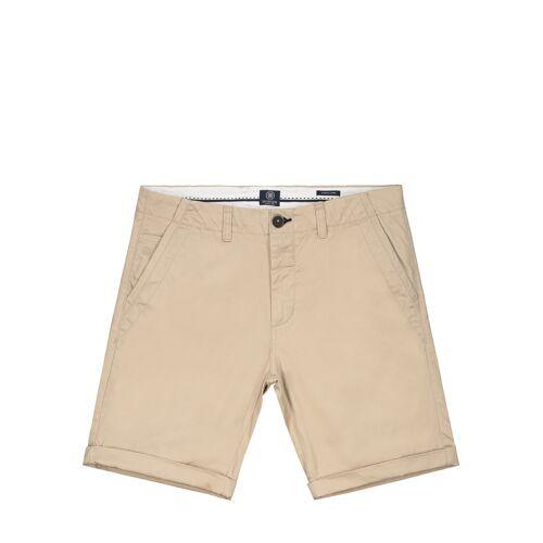 Dstrezzed Shorts beige