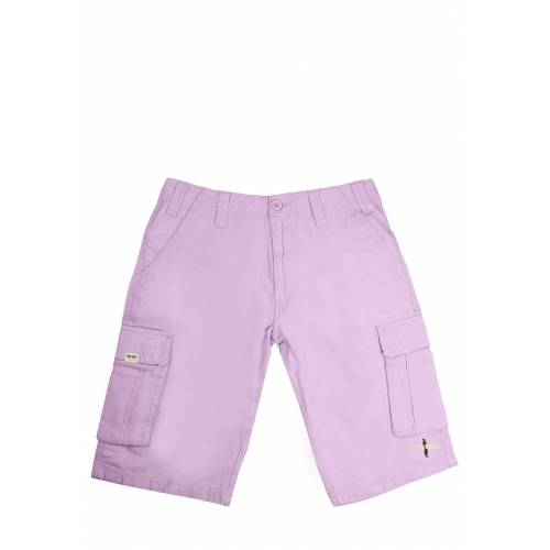 Pure Juice Shorts Pure Juice rosa