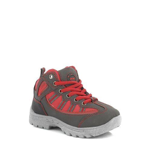 Kimberfeel Outdoor-Schuhe Tian grau