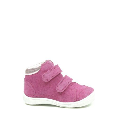 Richter Sneaker rosa