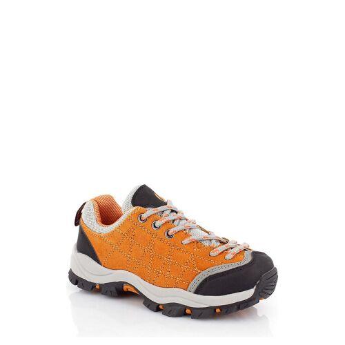 Kimberfeel Hiking-Schuhe Griou orange