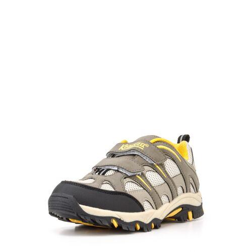 Kimberfeel Outdoor-Schuhe Davis beige