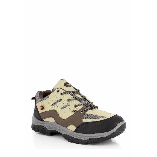 Kimberfeel Outdoor-Schuhe Rufin bunt