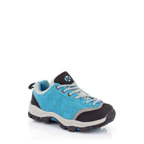 Kimberfeel Hiking-Schuhe Griou blau
