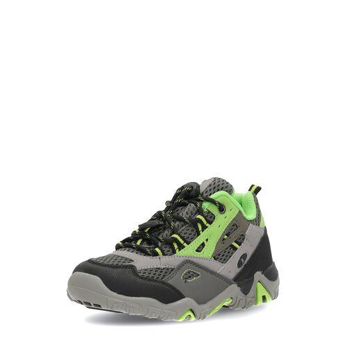 Kimberfeel Outdoor-Schuhe Bonobo, grau