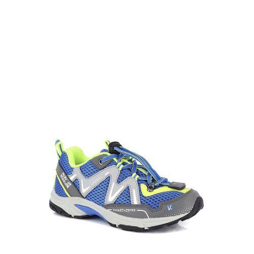 Kimberfeel Sneaker K22 blau