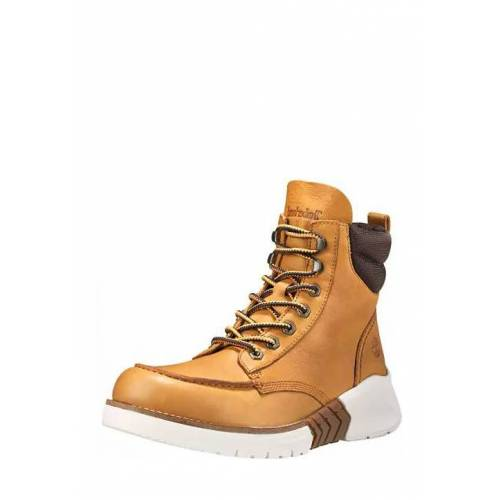 Timberland Boots Mtcr Mt Boot beige