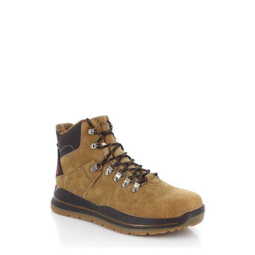 Kimberfeel Boots Tameo braun