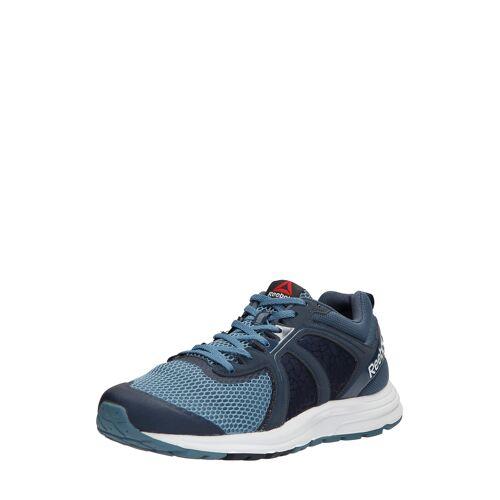 Reebok Sneaker blau