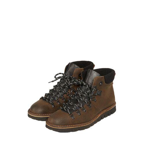 Marc O'polo Boots braun