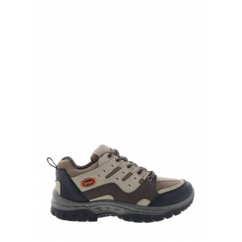 Kimberfeel Outdoor-Schuhe Tournette bunt