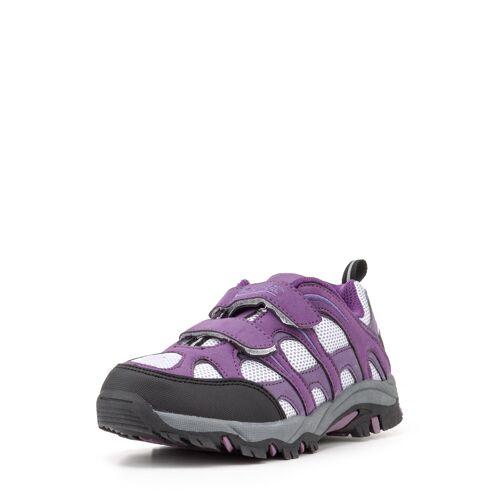 Kimberfeel Outdoor-Schuhe Davis lila