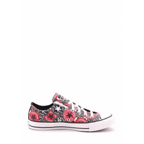 Converse Sneaker All Star rot
