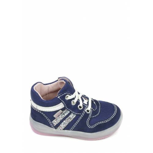 Richter Sneaker, Gr.20-23 blau