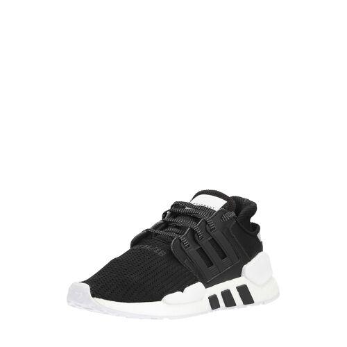 Adidas Laufschuhe EQT Support 91/18, schwarz