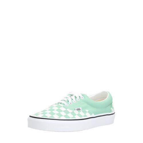 Vans Sneaker Era, mintgrün/weiß