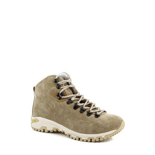 Kimberfeel Trekking-Schuhe Sellena, beige