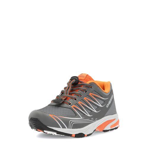 Kimberfeel Outdoor-Schuhe Lasio, grau