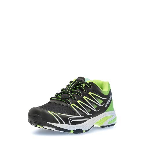 Kimberfeel Outdoor-Schuhe Lasio, schwarz