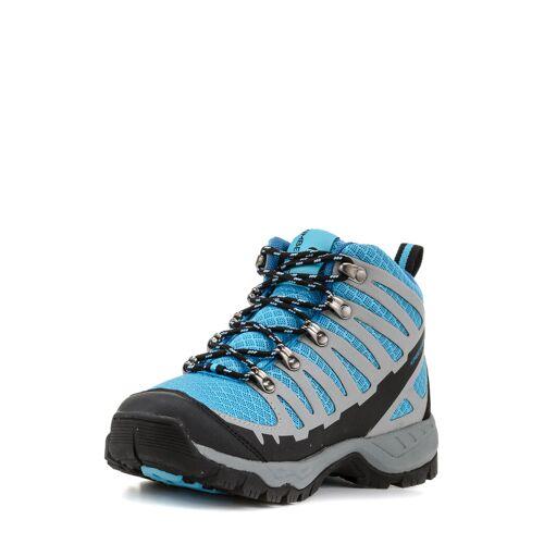 Kimberfeel Outdoor-Schuhe Marcelly blau
