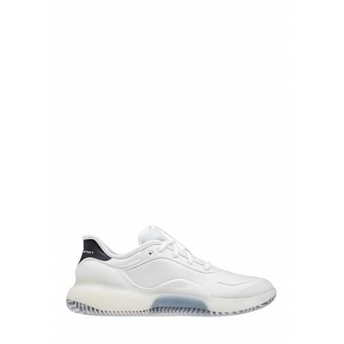 Adidas Sneaker Court Boost weiß