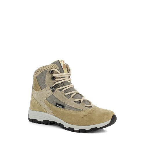 Kimberfeel Trekking-Schuhe Parbat, beige