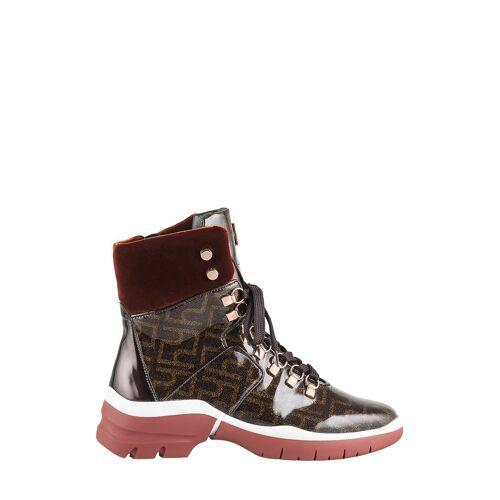 Högl Boots bunt