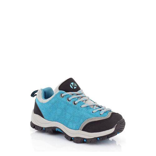 Kimberfeel Outdoor-Schuhe Griou blau