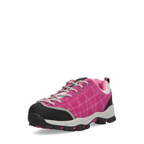 Kimberfeel Outdoor-Schuhe Griou rosa