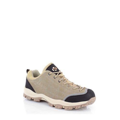 Kimberfeel Outdoor-Schuhe Griou beige