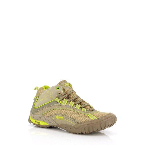 Kimberfeel Trekking-Boots Naya bunt