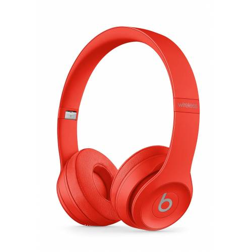 Beats BY DR DRE On-Ear-Kopfhörer Solo³ Wireless by Dr. Dre