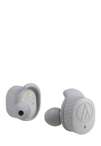 Audio Technica Bluetooth-Kopfhör...