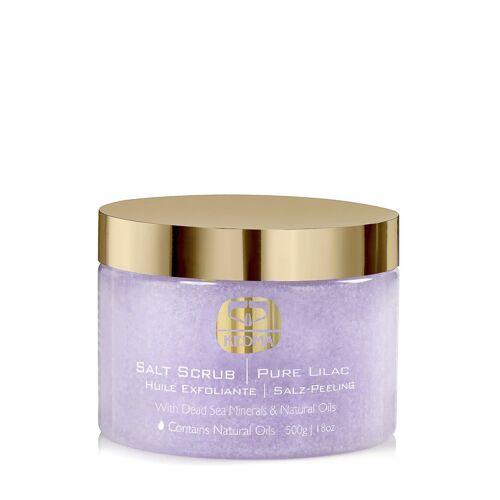 Kedma Pure Lilac Salt Scrub, 500 g [39,62€*/1kg]