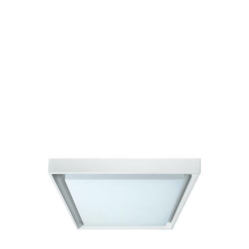 Näve LED-Außendeckenleuchte (A+)