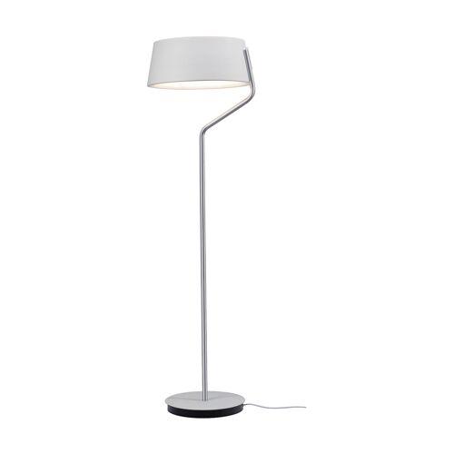 Paulmann Stehlampe Belaja, Ø42,5 x H148 cm