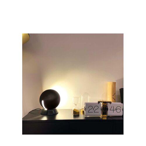 S.luce Tischleuchte Ball, Ø20 x 24 cm (A++ bis E)