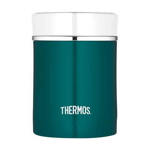 Thermos Speisegefäß Premium, 0,47 l