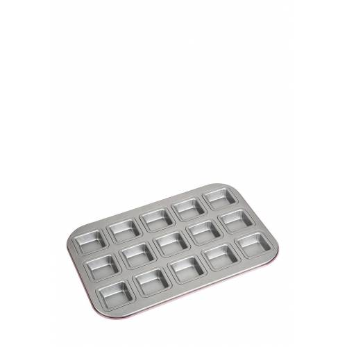 Zenker Snack-Backblech, B38,5 x H2 x T26,5 cm